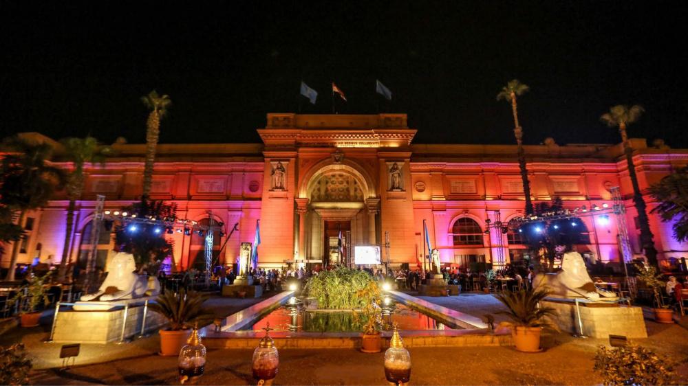المتحف المصري (4).jpg