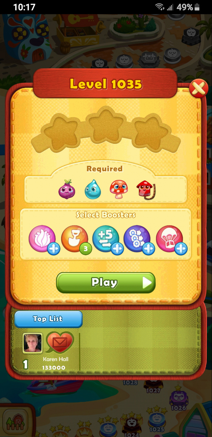 Screenshot_20200926-101751_Farm Heroes Saga.jpg