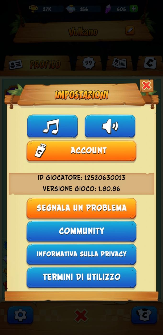 Screenshot_20210813-110645_CrashOntheRun![1].jpg