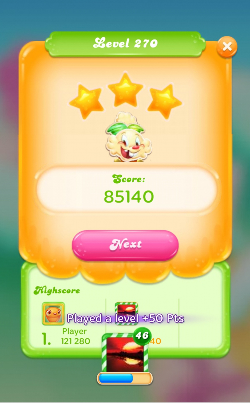 Screenshot_20210724-145606_Candy Crush Jelly.jpg