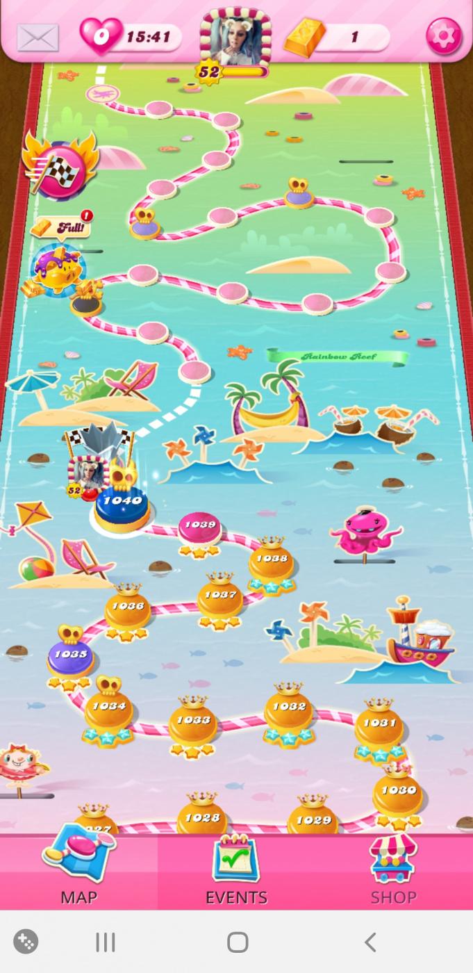 Screenshot_20201125-223516_Candy Crush Saga.jpg