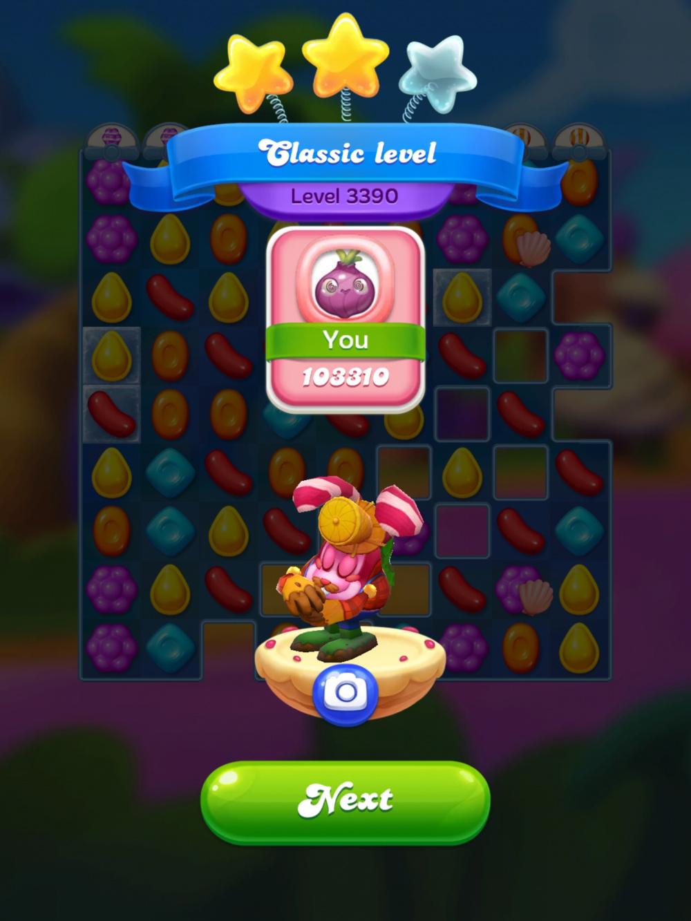 Screenshot_20210722-185126_Candy Crush Friends.jpg
