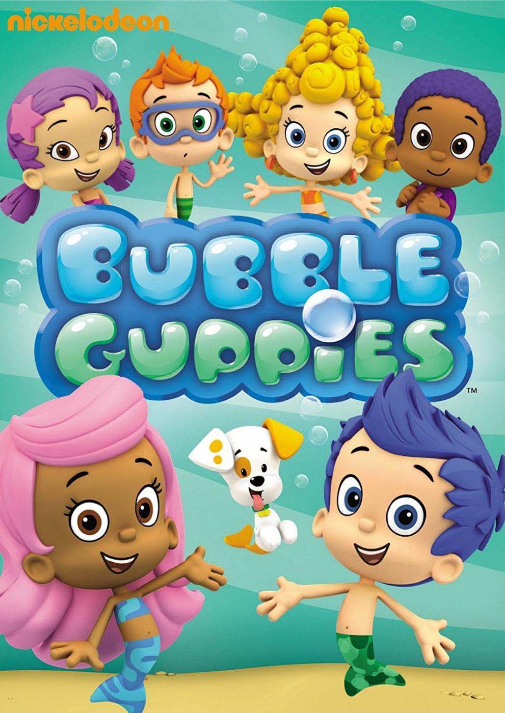 Bubble Guppies.jpg