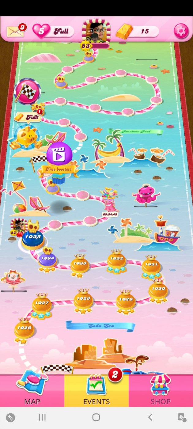 Screenshot_20210416-100308_Candy Crush Saga.jpg