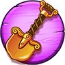 shovel-booster-icon.png