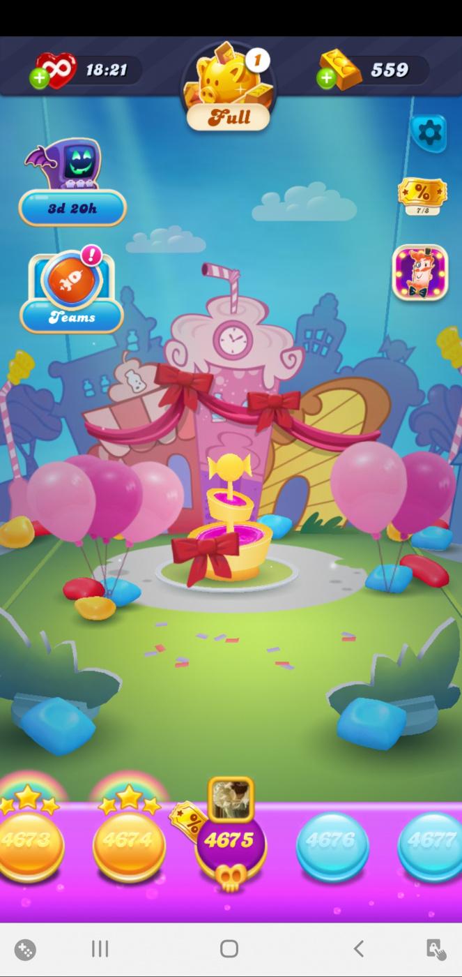 Screenshot_20201029-140831_Candy Crush Soda.jpg