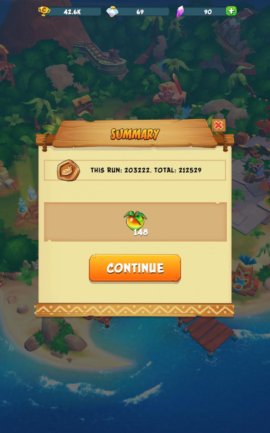 Screenshot_20210307-071235_Crash Bandicoot.jpg