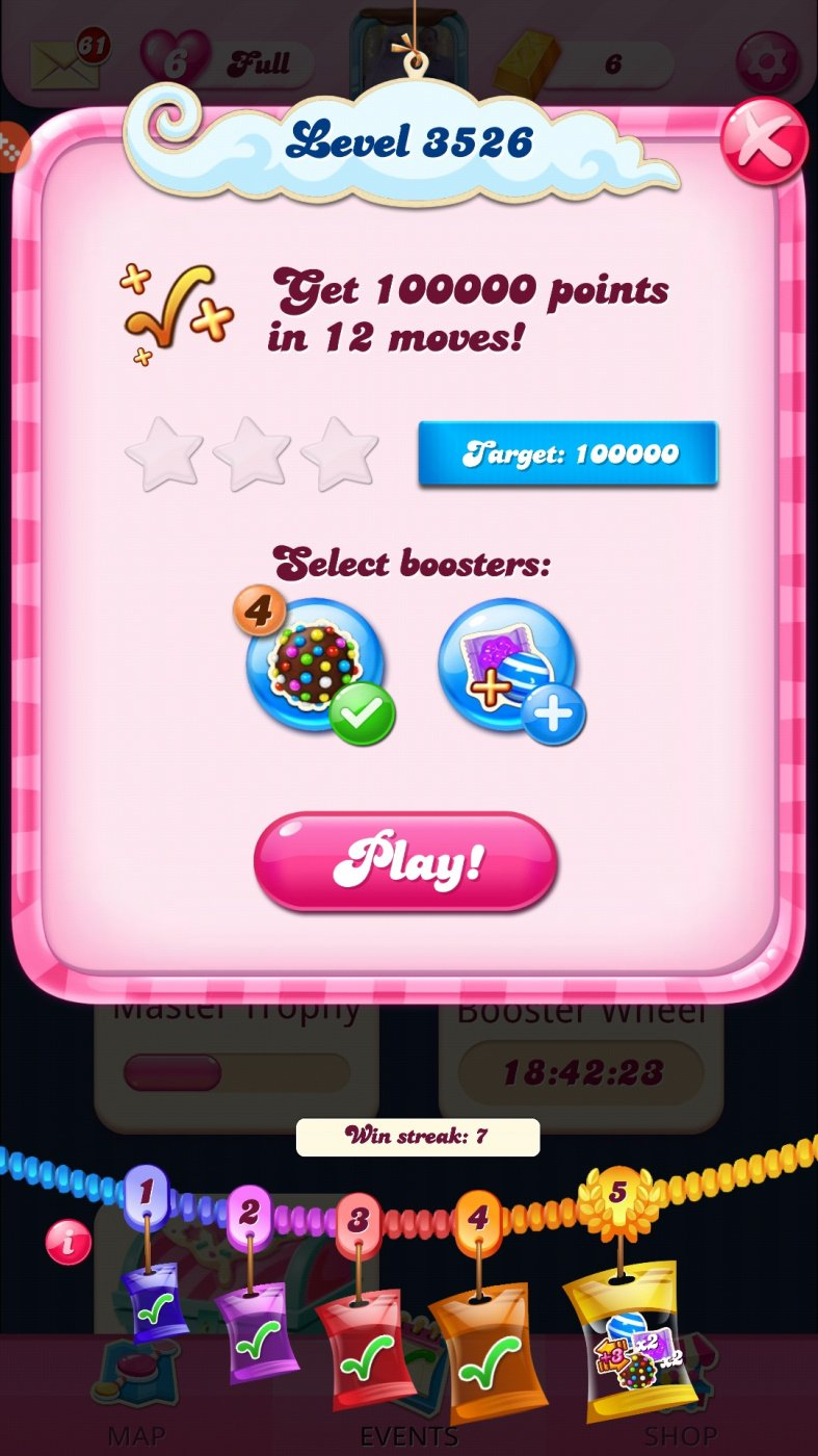 Screenshot_20201211-051639_Candy Crush Saga.jpg
