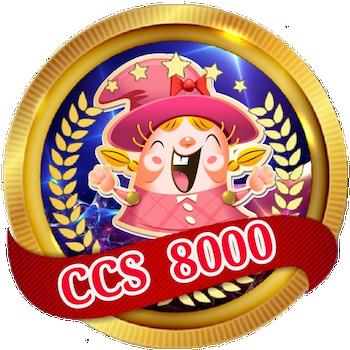 CCS_Level8000_Club.png