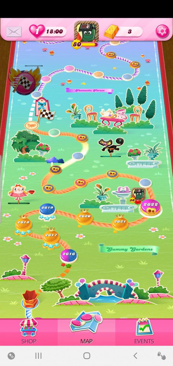 Screenshot_20200602-034826_Candy Crush Saga.jpg