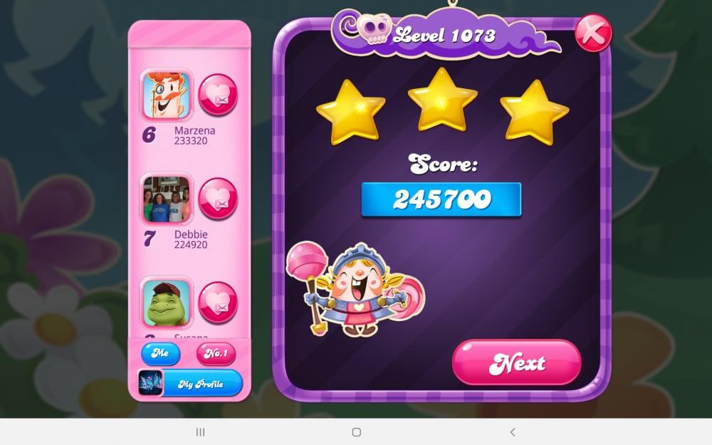 Screenshot_20210205-070427_Candy Crush Saga.jpg