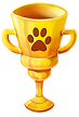 gold-trophy small.png