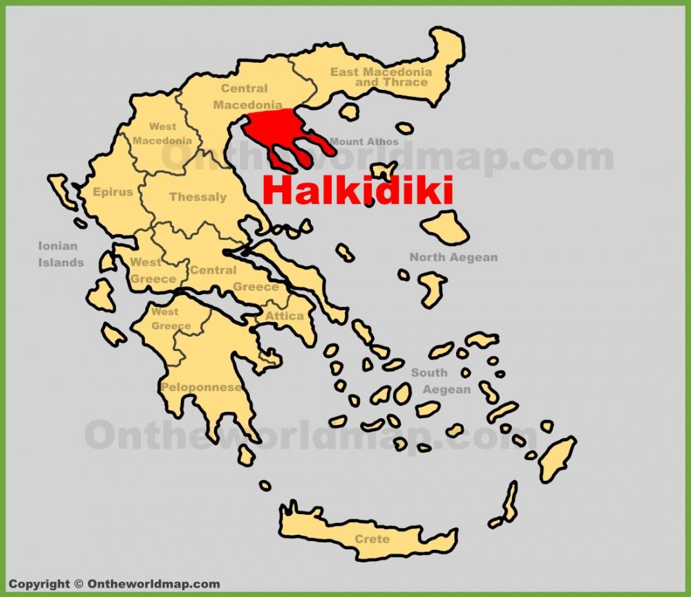 halkidiki-location-on-the-greece-map.jpg