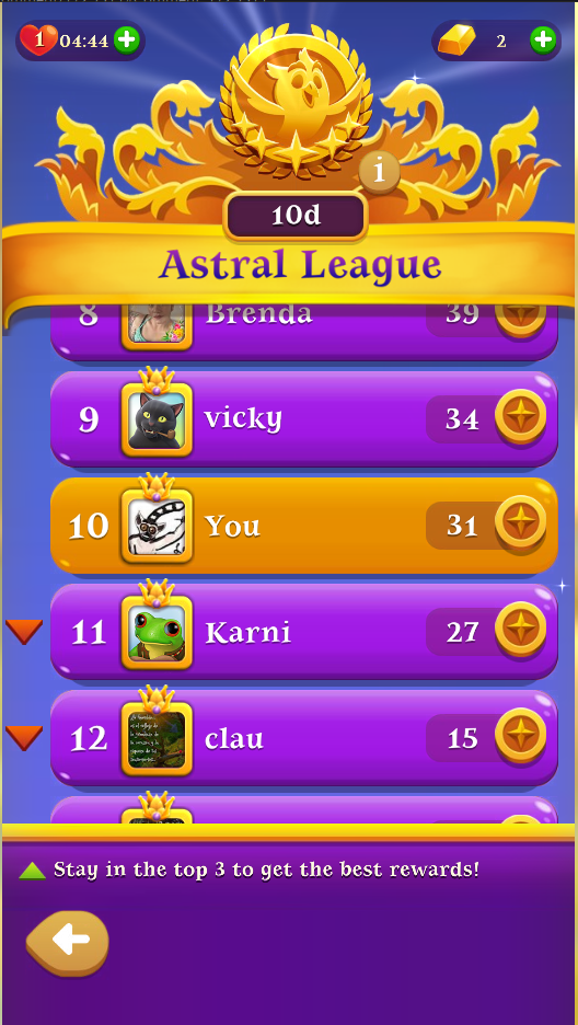 BubbleWitch3AstralLeague.png
