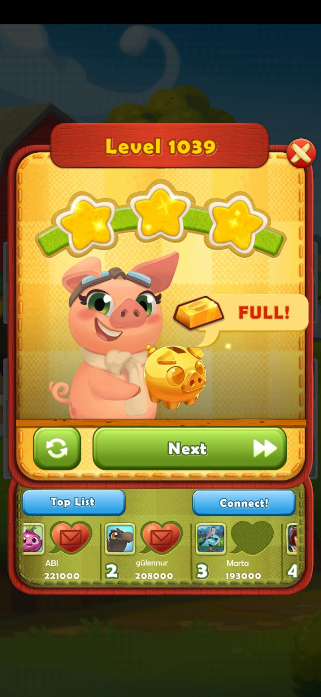 Screenshot_20210323-170522_Farm Heroes Saga.jpg