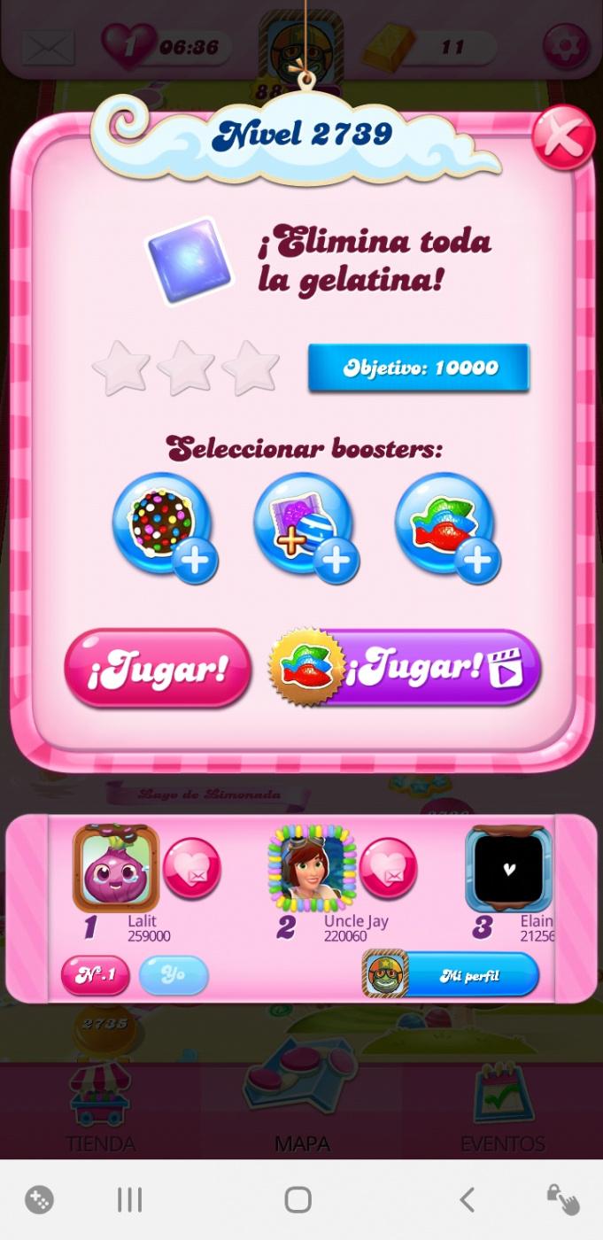 Screenshot_20200604-083342_Candy Crush Saga.jpg