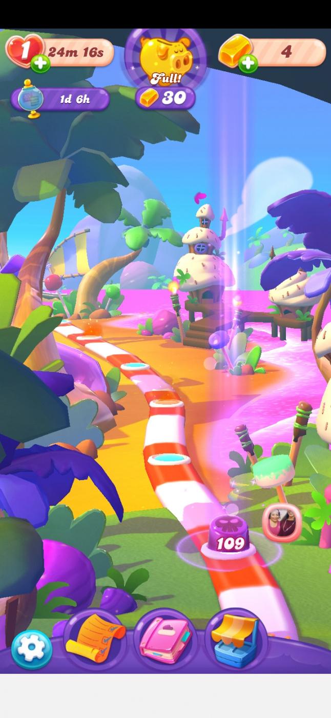 Candy Crush Friends_2020-10-24-21-05-32.jpg