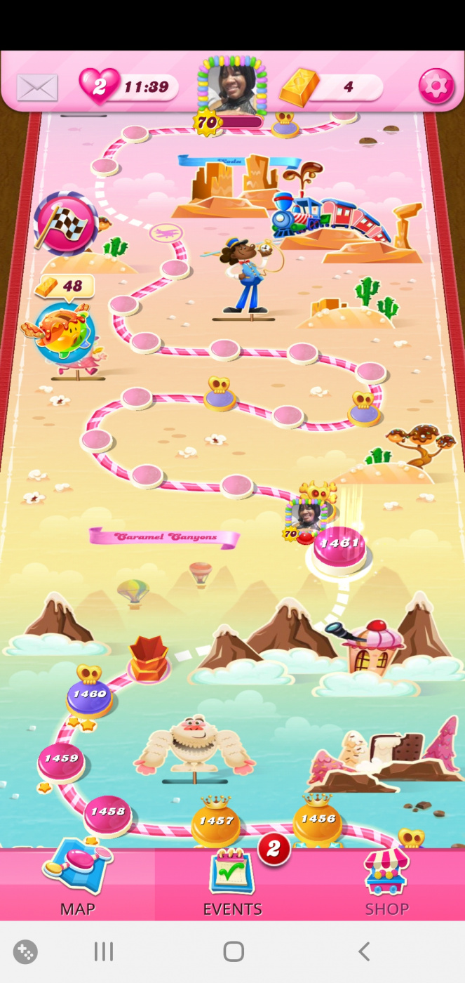 Screenshot_20210112-111854_Candy Crush Saga.jpg