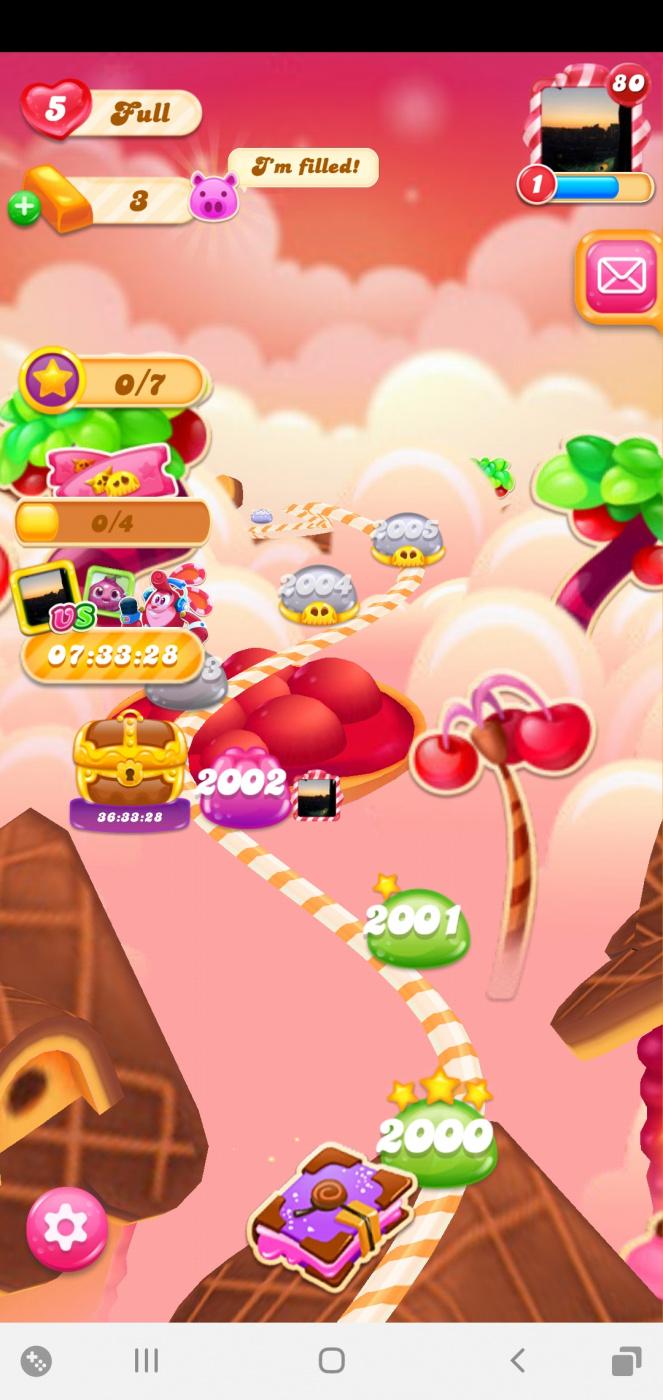 Screenshot_20201209-202732_Candy Crush Jelly.jpg