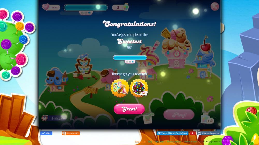 Sweetest Game Fisished.jpg