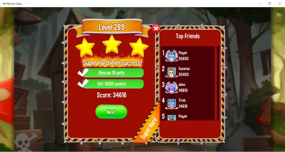 Super hard level.png