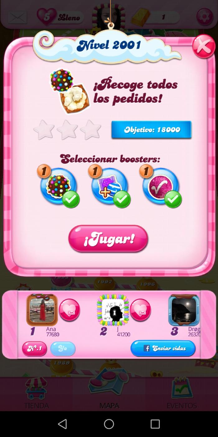 Screenshot_20200712_225345_com.king.candycrushsaga.jpg