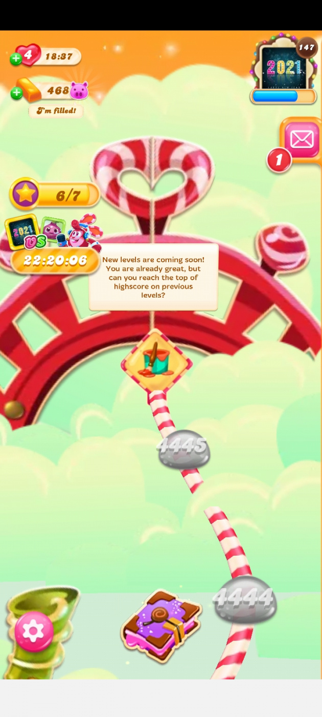 Candy Crush Jelly_2021-02-24-17-40-54.jpg