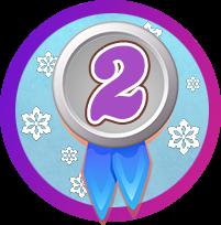 Badges Soda Winter Games NEW 2.png