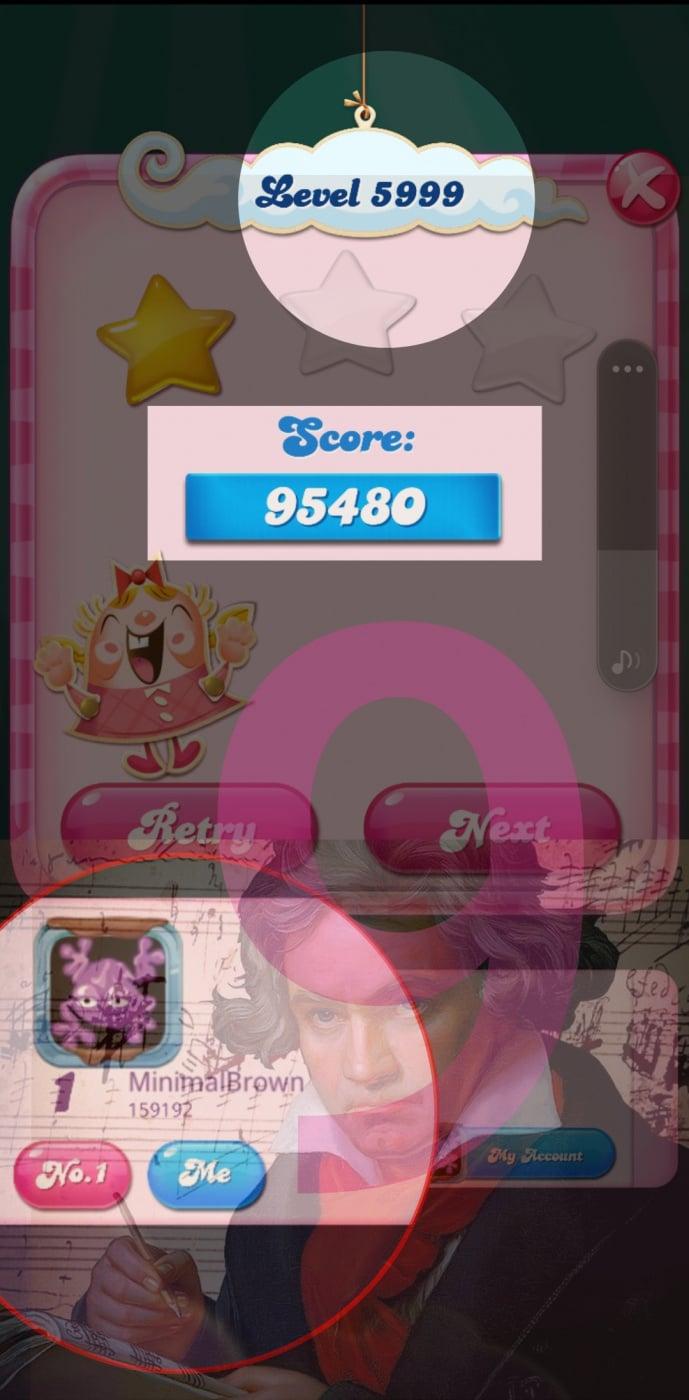 Screenshot_20210506_015052.jpg