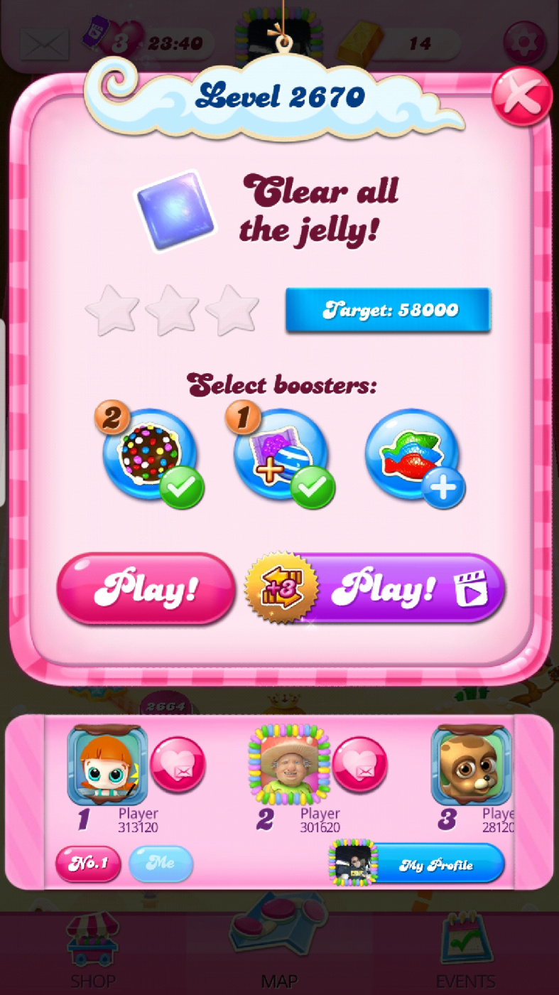 Screenshot_20200601-025950_Candy Crush Saga.jpg