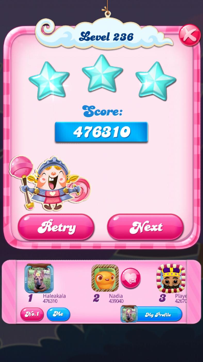 Screenshot_20200922-165143_Candy Crush Saga.jpg