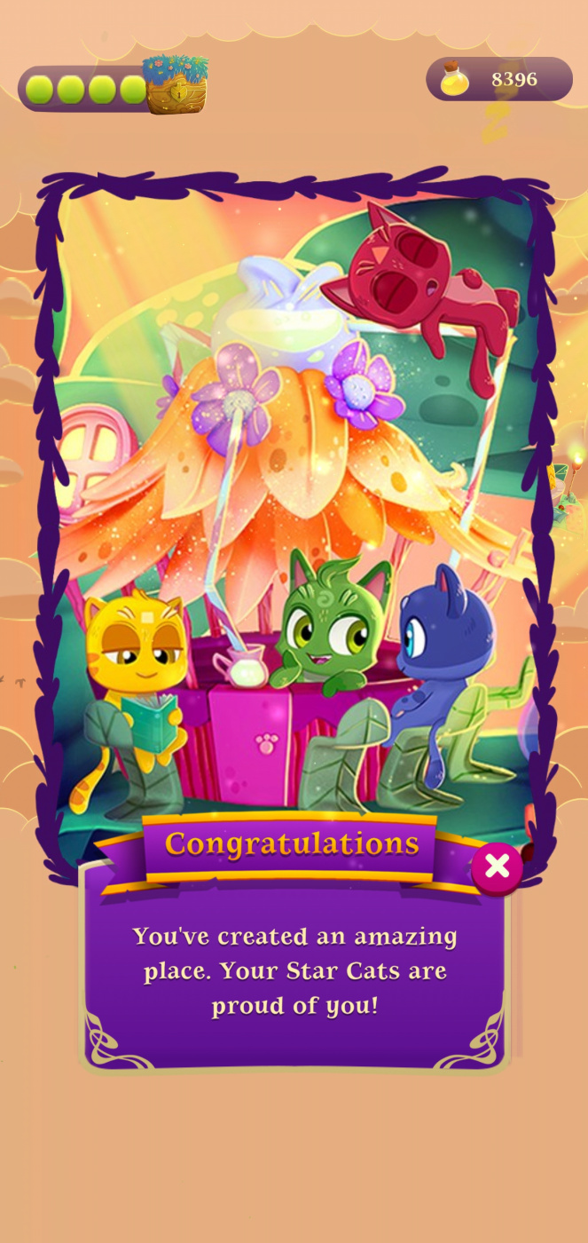 Bubble Witch Saga 3_2020-12-28-11-04-38.jpg