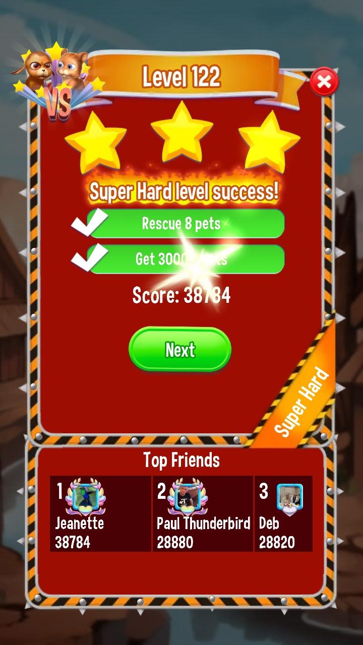 Screenshot_20210117-044520_Pet Rescue Saga.jpg