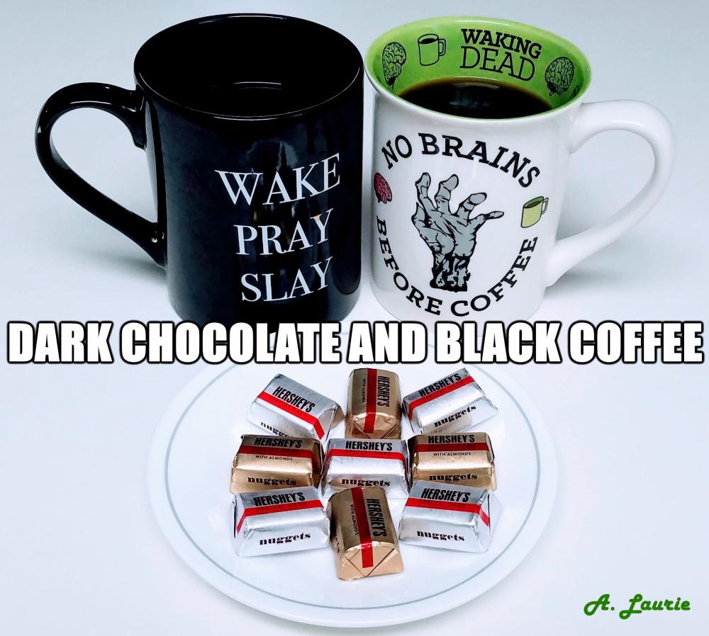 Coffees and Chocolate (2).jpg