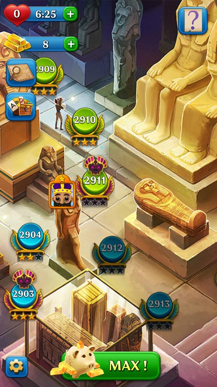 Screenshot_20210306-001858_Pyramid Solitaire Saga.jpg