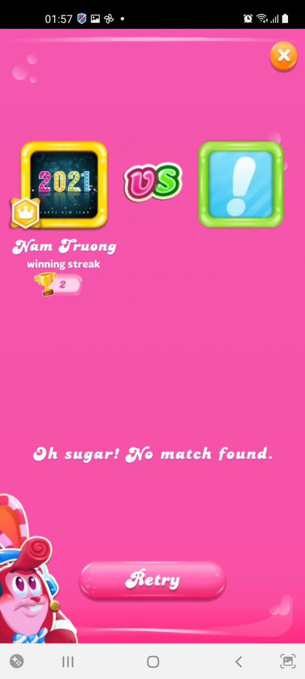 "User: ""Screenshot_20210513-015748_Candy Crush Jelly.jpg"""