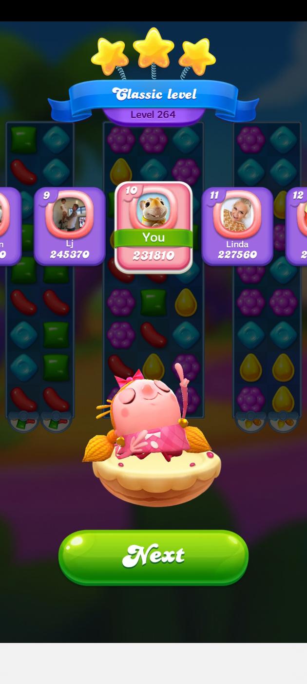 Candy_Crush_Friends_2021-07-04-18-04-43[1].jpg