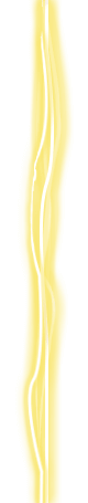♾ROSEMARIE QUIROZ PAHAYO - Broomstick.png