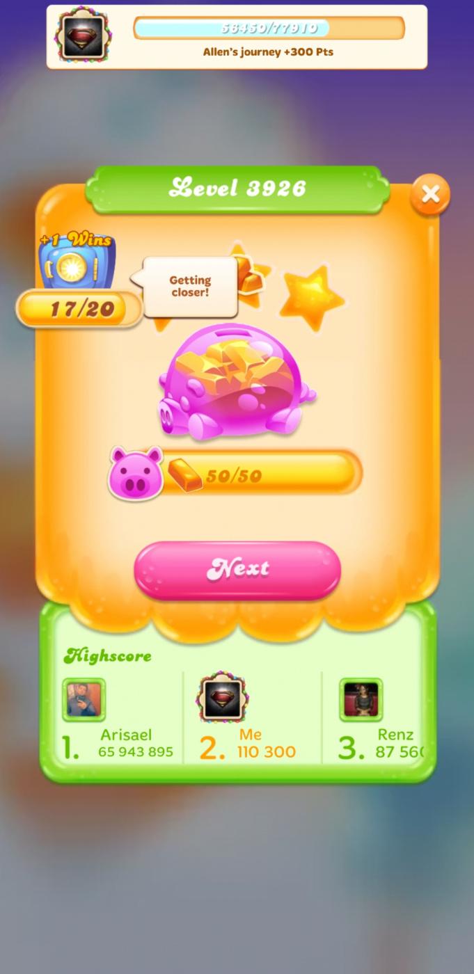Screenshot_20210803-192956_Candy Crush Jelly.jpg