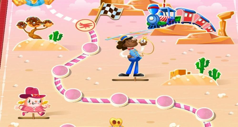 Screenshot_20200726-220906_Candy Crush Saga.jpg