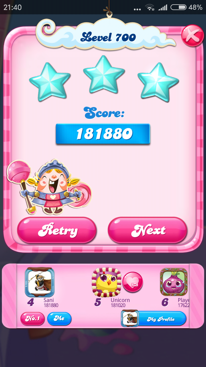 Screenshot_2020-05-21-21-40-00-707_com.king.candycrushsaga.png
