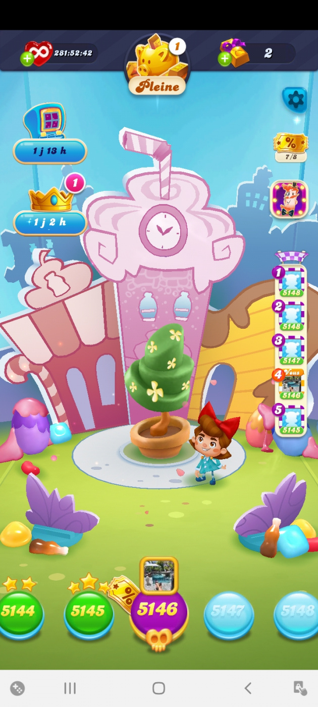 Screenshot_20210410-150609_Candy Crush Soda.jpg