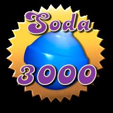 Badges level Soda 3000.png