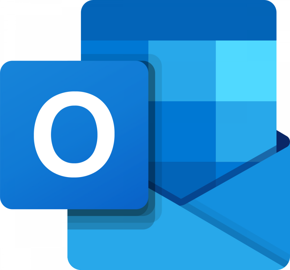 1200px-Microsoft_Office_Outlook_(2018–present).svg.png