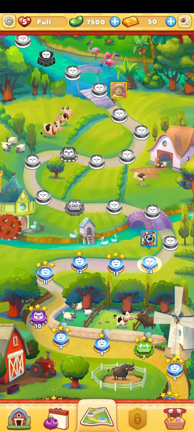 Screenshot_20210522-122626_Farm Heroes Saga.jpg