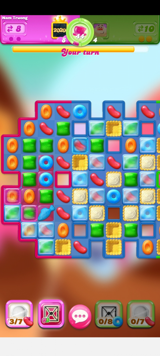 Candy Crush Jelly_2020-11-27-01-19-45.jpg