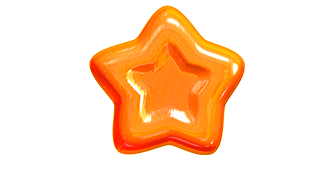 All Stars icon candy.png