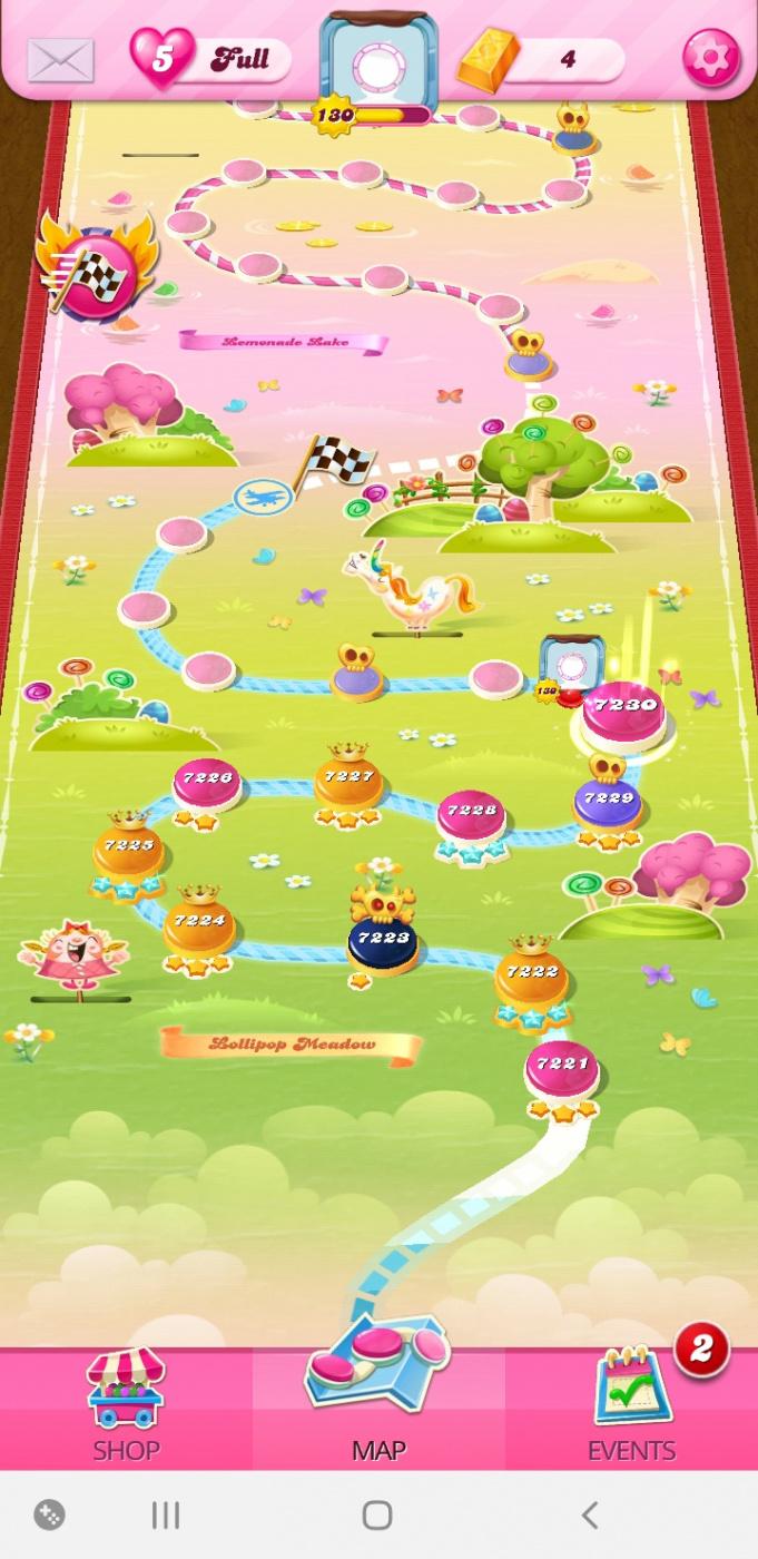Screenshot_20200730-034216_Candy Crush Saga.jpg