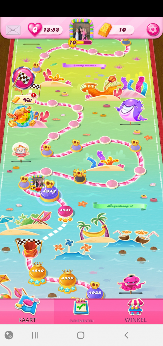 Screenshot_20201124-143458_Candy Crush Saga.jpg