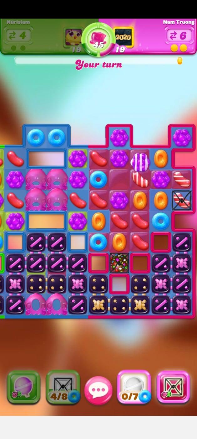 Candy Crush Jelly_2020-12-21-01-08-10.jpg